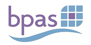bpas-logo2